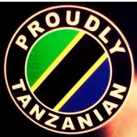 Mtwara, Tanzânia: Proudly Tanzania owned