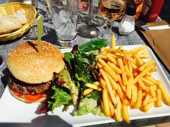 Equinoxe la rochelle restaurant avis num ro de t l phone photos tripadvisor - Cuisine portugaise la rochelle ...