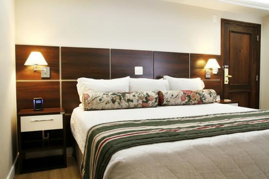 Photo of Everest Rio Hotel Rio de Janeiro