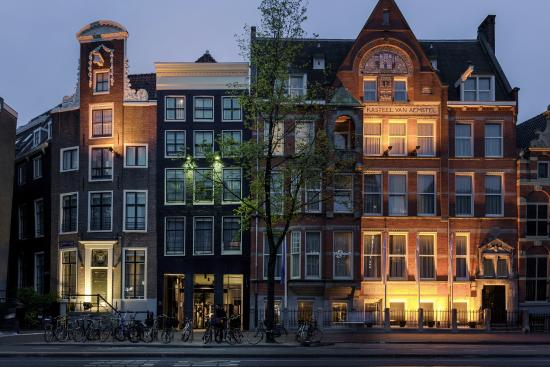The 10 best amsterdam hotel deals jun 2017 tripadvisor Amsterdam hotels deals