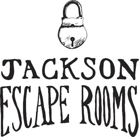 ‪Jackson Escape Rooms‬