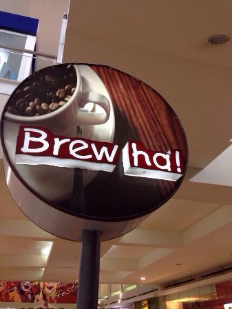 Brew Ha!