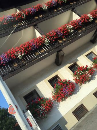 Hotel Gasthof Dragoner: photo0.jpg