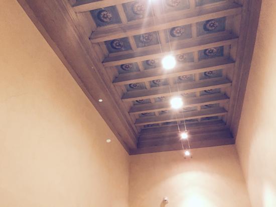 Piccolo Residence Apart-Hotel: photo0.jpg