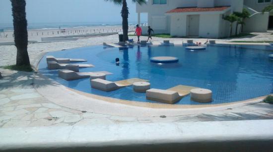 Hotel Carasol Villas & Suites