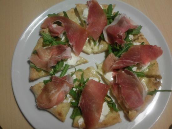 Novit picture of pizzeria orchidea 2 unica sede for Casalecchio di reno bologna hotel