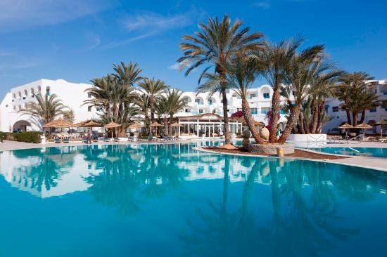 Hotel Golf Beach : Bienvenue au Framissima Golf Beach