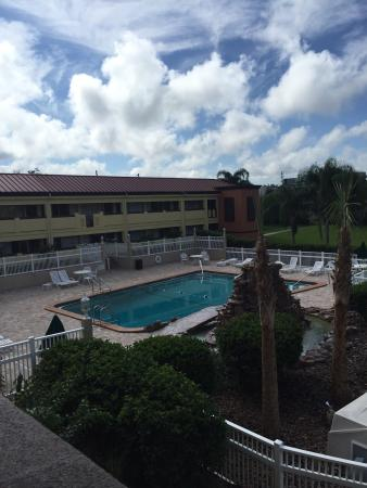 Days Inn Brooksville: photo0.jpg