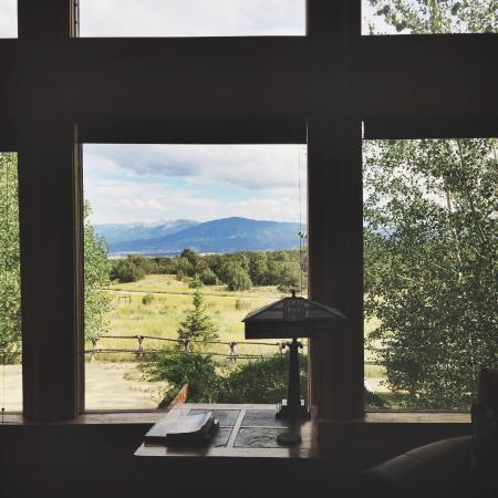 San Isabel Bed and Breakfast: photo0.jpg