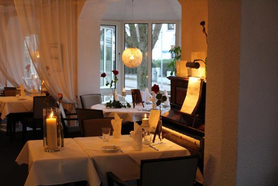 Restaurant Schoko Rheinstetten Restaurant Reviews Phone Number