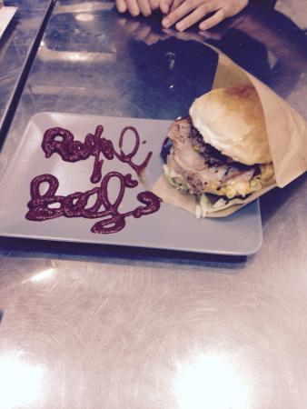 Royal Beef's