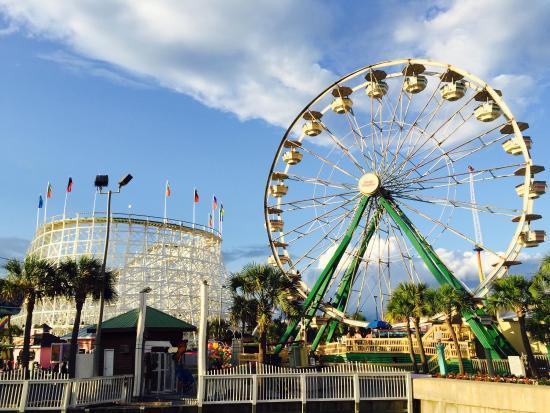 Family Kingdom Amusement Park: photo1.jpg