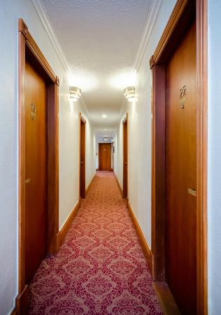 호텔 브리스톨 이미지