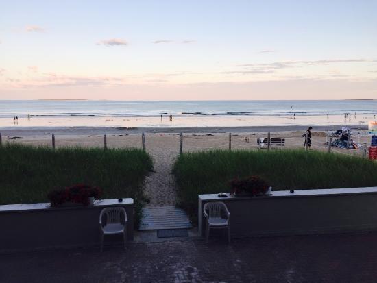 The Beach House: photo0.jpg