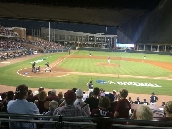 ‪Olsen Field at Blue Bell Park‬