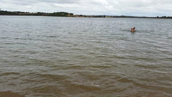 playa CHELES