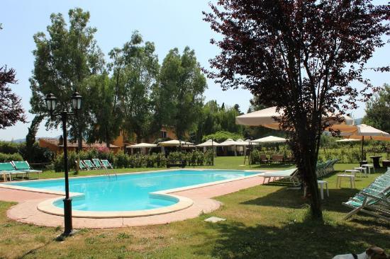 La cascina country house hotel alvignano provincia di caserta prezzi 2017 e recensioni - Agriturismo con piscina caserta ...