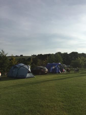 Greenhills Holiday Park: photo0.jpg