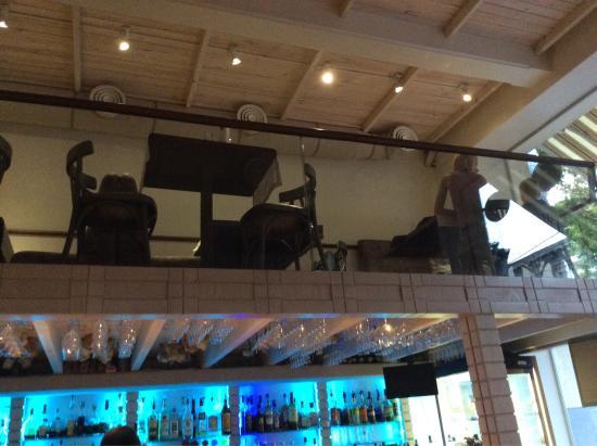 Shefcafe: photo1.jpg