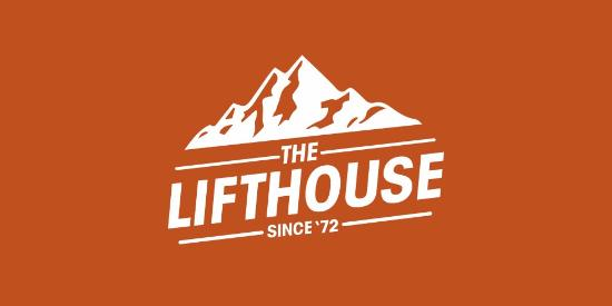 The Lifthouse