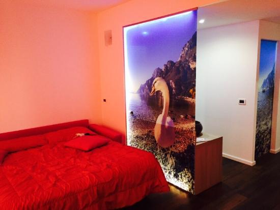 Hotel Gabry: photo2.jpg