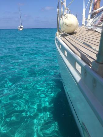 Shaka Sailing : photo0.jpg