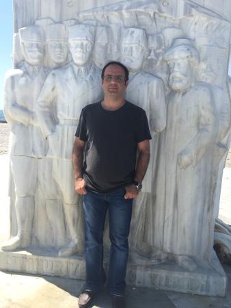 Izmir Province, Turquía: Izmir