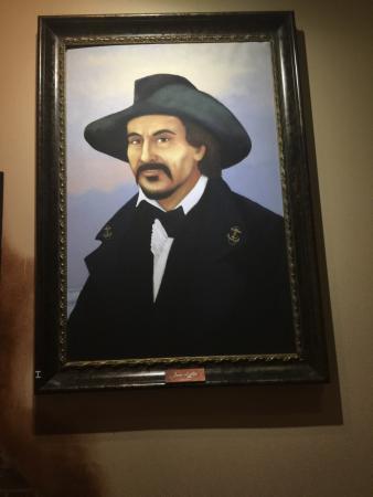 Pirates! Legends of the Gulf Coast: photo0.jpg