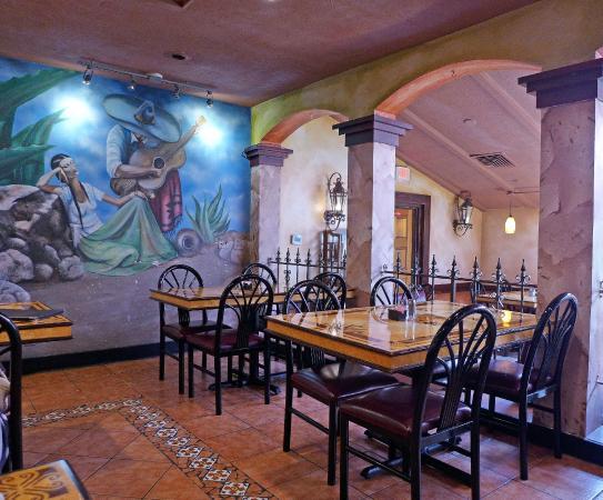 Mexican Restaurants In Moline Il