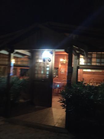 Al chiosco da Vito - Barbecue