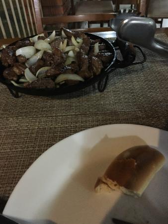 Estacao Brazil Pizzaria