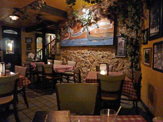in galena il picture of vinny vanucchi 39 s galena tripadvisor