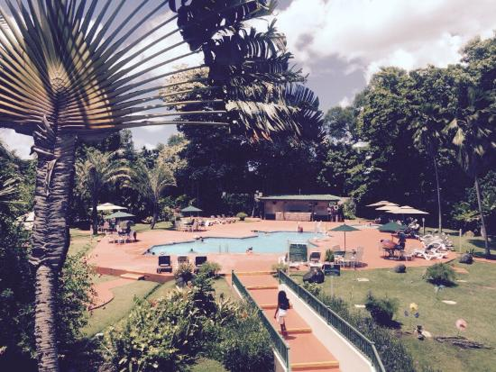 Holiday Inn Mayaquez & Tropical Casino: photo0.jpg