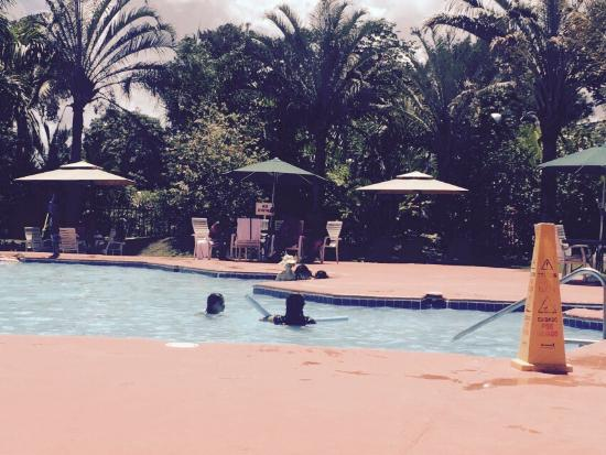 Holiday Inn Mayaquez & Tropical Casino: photo2.jpg
