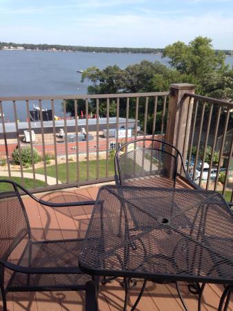 Bridges Bay Resort: photo0.jpg