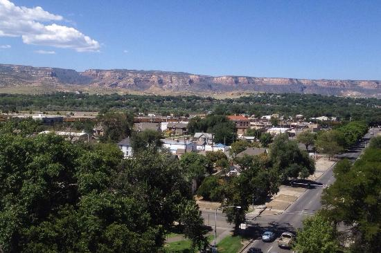 Grand Junction, CO: photo1.jpg