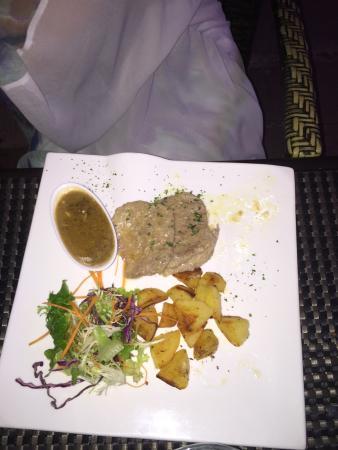 Casa Mia Italian Restaurant: photo2.jpg