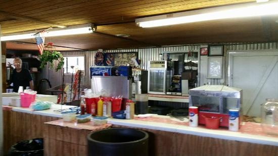 Kelleru0027s Flea Market: Kitchen