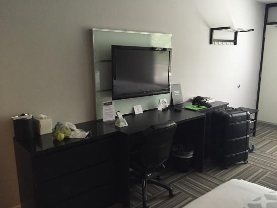 Virage Hotel: Moderne Zimmer, Viel Licht Und Nah Am Strand Gelegen. Die  Zimmer