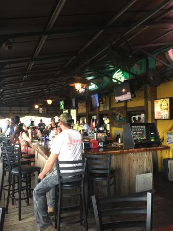 Island Jacks Patio Bar And Grill: Photo0