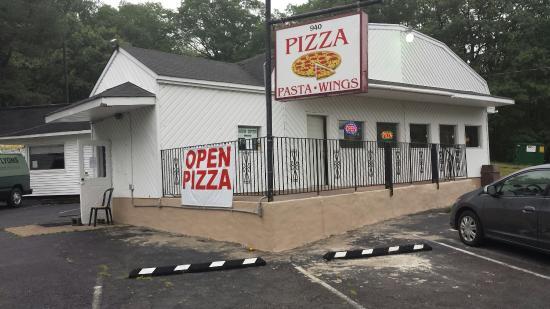 Nice Restaurants Near  S State Ave