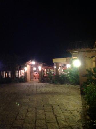 写真Fazenda Gamela Eco Resort枚