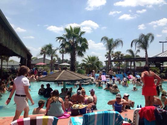 Cajun Palms RV Resort: photo1.jpg