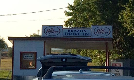 Brazos Drive-in : photo1.jpg