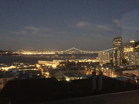 TripAdvisor - 2 Bedroom Penthouse in North Beach! VIEWS ...