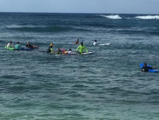 Kauai Surf School: photo0.jpg