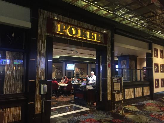 Silver legacy poker room review chances of winning on roulette