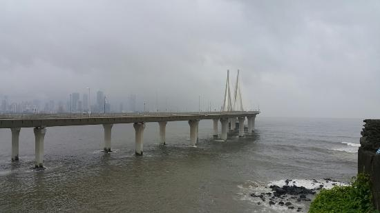 Bungalow 9 Bandra West Western Suburbs Mumbai: 2020 What To Know Before You Go