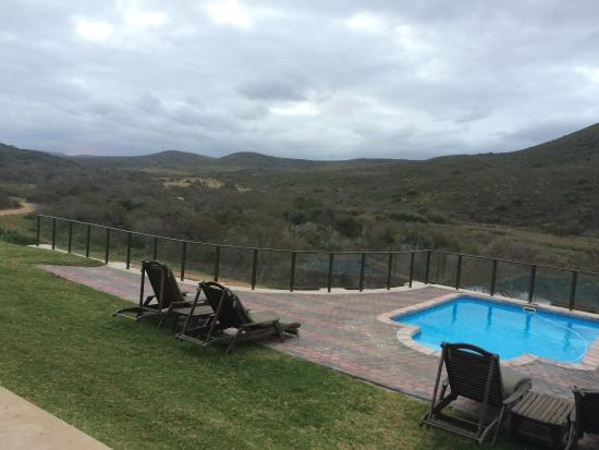 Nyaru Private Game Lodge: photo0.jpg