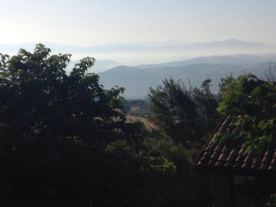 Quadro, Italien: photo1.jpg